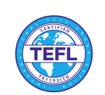 ITEFL.org TEFL Course