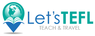 LetsTEFL 120-Hour Course